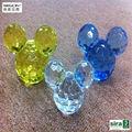 2013 caliente venta de mickey mouse adornos de navidad