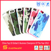 Best quality PU leather cover for iphone 5 with tpu pc material