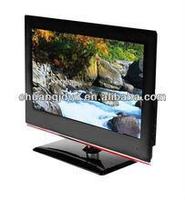 led lcd china tv kit