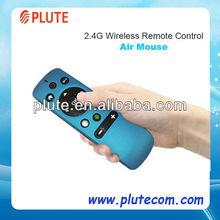 Android TV BOX/ PC wireless 2.4g remote control