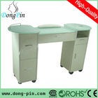 mesas de nail manicure table for sale