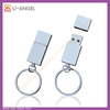 usb wholesale,usb key chain 4gb usb stick