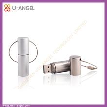 Customized flash drive USB, label USB flash drive, flash USB drive