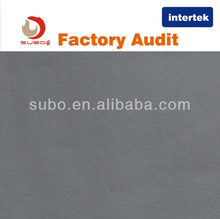 100 cotton solid color fabric