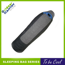 jcpenney sleeping bags 2015 KS5120
