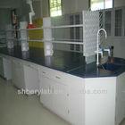 2013HOT Sale Physics Laboratory Equipment