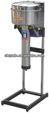 GZ-5L/H 10L/H 20L/H VERTICAL OR WALL MOUNTED ELECTRICAL DISTILLER