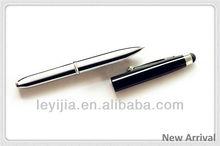 4 in 1 laptop stylus pen multi-functional stylus pen