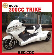 EEC 250/300CC MOTORCYCLE (MC-393)