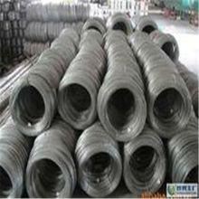 ER347 ER310 ER308L 316L tig welding filler rod