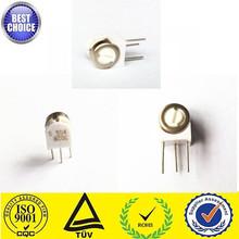 Single-turn 10% tolerance 0.5w low cost b503 potentiometer