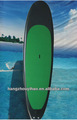 Tabla de surf baratos fabricados en china/sup bordo/de fibra de carbono paddle board