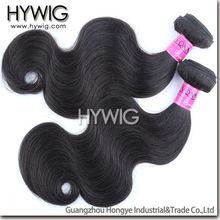 2013 Best Selling Cheap Virgin Cambodian hair