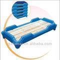 A-09102 venda quente o mais novo e barato durável crianças cama de beliche