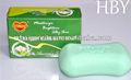 Jabón de tocador, Cara jabón, 75 g, 100 g, 125 g 150 g