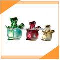 15 ml 30 ml 50 ml de vidrio botella de Perfume en Dubai