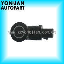 Car Parking sensor /For 2007 Toyota Tundra 89348-33080 89348-33080-C0