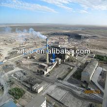 Professional PAM manufacturer of concrete polymer powder