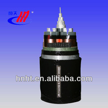 25kv xlpe power cable,kabel