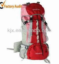 Waterproof Traveling Bags Sports Leisure Bags