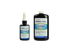 Kafuter K-302 UV hpmc for Tile Adhesive