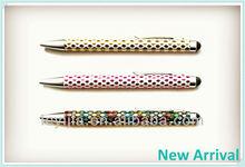 2 in 1 stylus pen stylus pen for women fancy stylus pen