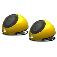 Good Sound Computer Speaker online shopping
