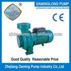 water pump centrifugal pump high pressure
