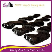 Top Quality Virgin Cuticle Hair Cheap Tony Of Beverly Hair