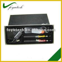 new ego t 1300mah cigarette electronique/sigaretta elettronica/sigarette elettroniche e-cig ego-k ce4 kit