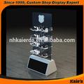 Nome del negozio di scarpe/nome per negozio di scarpe/nomi per negozi di scarpe