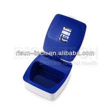 RST6021 Portable UV germicidal sanitizer