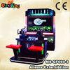 Indoor arcade game machines shooting gun game machine MS-QF060-3