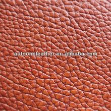 Aoguan sofa cover pu leather fabric
