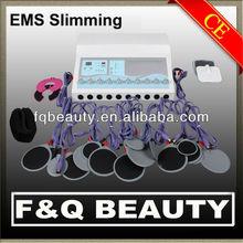 microcurrent acupuncture machine electrical stimulation pads(B-333)