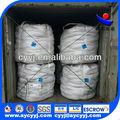 calsium liga de silício usado para fabricação de aço