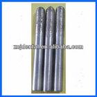 YT 6-6 granite carving diamond brand hand tools