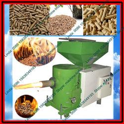 2013 new Biomass Pellets Burner