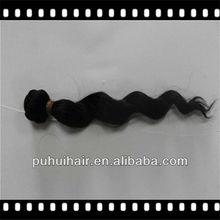 grade 3a 4a 5a hair loose curl human hair weaving