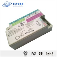40w T5 Electronic Ballast for Circular Fluorescent