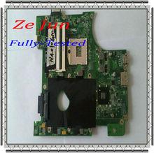 used motherboard computer parts N4010 7NTDG system board alibaba in spain