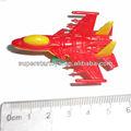 plástico pequeno avião brinquedos com o preço mais barato 213050901