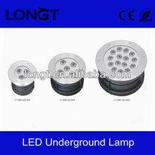 2013 New High quality LED Tunnel Light,use cree/philips/nichia chip,9w