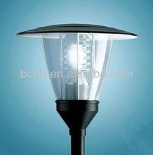 G-S1110 IP56 3M outdoor led garden light lamp post