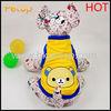 Clo2048 Cheap Price Bear Face Dog Clothing Distributor