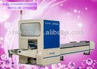 JN-DYHX -2L Paper roll machine ( cuttting machine )