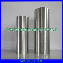 h7 titanium bar for medical