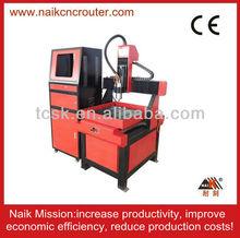 Shenzhen Naik sapato máquina de gravura do molde TC-6060C