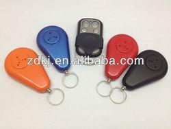 2013 new tv remote finder