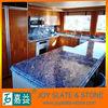 Granite tiles for kitchen worktops